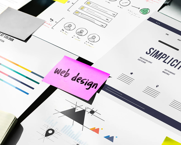 Purpose of Website