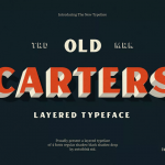 The 10 Best Decorative Fonts to Use on Your Website