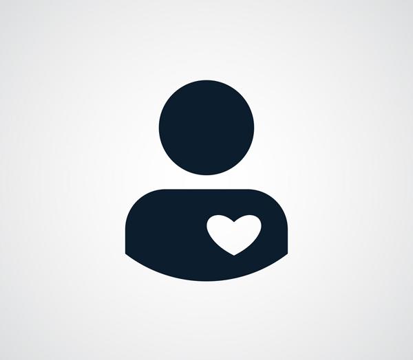 Empathetic User Love