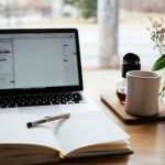 5 Top Tools for Copywriters in 2019