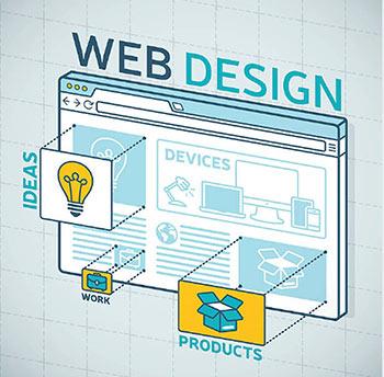 web-design-do-no-shout