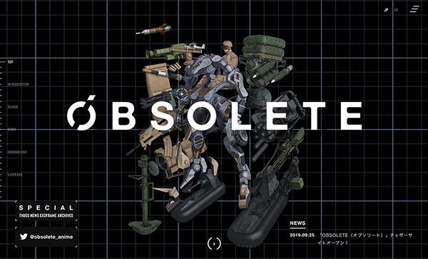 Web Design: 50 Inspiring Website Designs with Amazing UIUX - 19