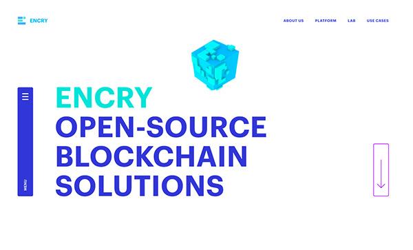 Web Design: 50 Inspiring Website Designs with Amazing UIUX - 23