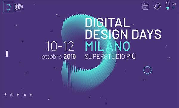 Web Design: 50 Inspiring Website Designs with Amazing UIUX - 25