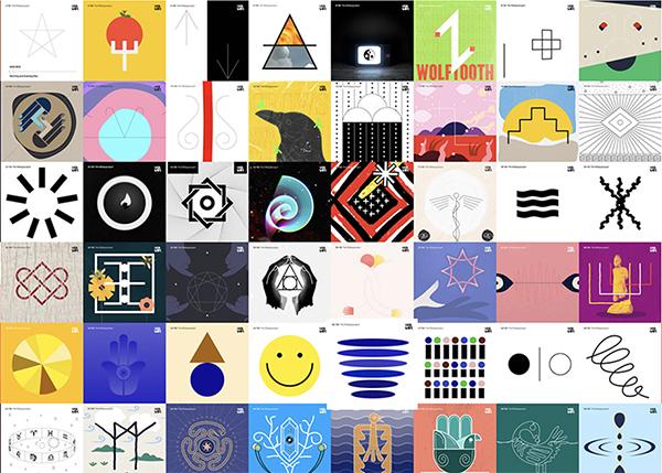Web Design: 50 Inspiring Website Designs with Amazing UIUX - 43