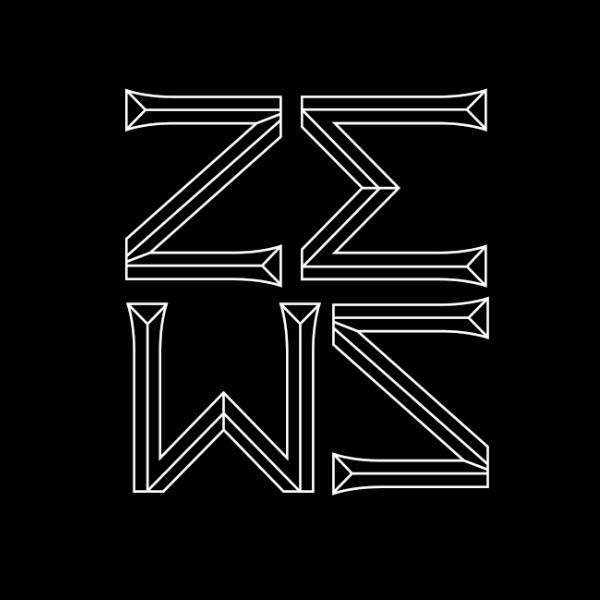 Zews Free Font
