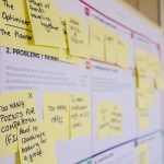Not every designer can work at a user-driven corporation