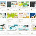 20 Best Kindergarten & Preschool Children WordPress Themes for 2020