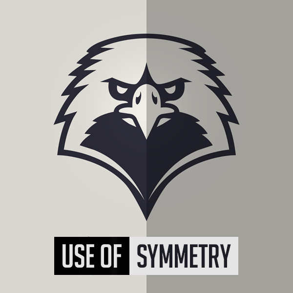 Make Use Of Symmetry