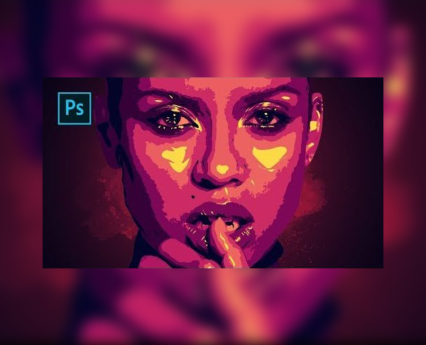 50 Best Adobe Photoshop Tutorials Of 2019 - 39