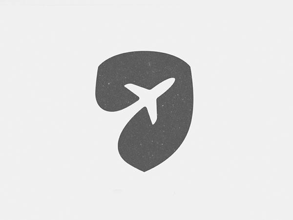 50 Best Logos Of 2019 - 37
