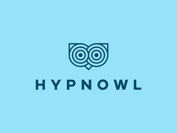 50 Best Logos Of 2019 - 43