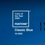 Pantone Announces its Color of 2020