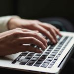 6 Tips for Writing Content Regularly