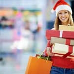 Ready for Christmas: How to prepare your retail business