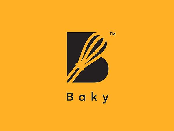 Baky | Logo Design