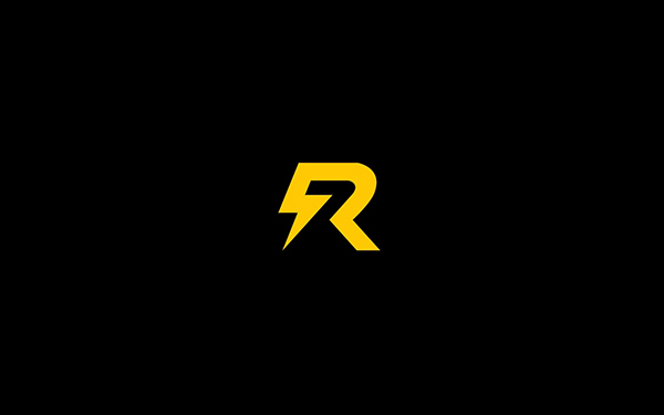 Ritual Branding Logo Design