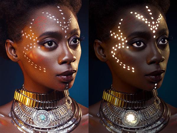 50 Best Adobe Photoshop Tutorials Of 2019 - 31