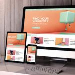 Ways to Enhance Customer Experience with Web Design