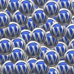 8 WordPress Plugins for a Faster Website