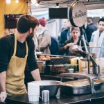 3 aspects of the customer journey you better consider well