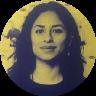 Monica Guerrero
