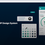 Adopting and maintaining a Design System