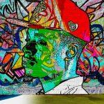 How to Create a Graffiti Effect in Adobe Photoshop
