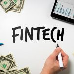 Plug & Play Solutions for Fintech App Development