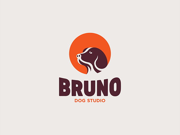 Bruno Dog Studio
