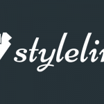 How to Lint CSS Using Stylelint