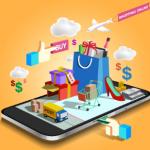 Seven E-Commerce Predictions For 2020