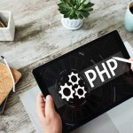 Top 5 PHP CMS in 2020