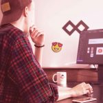 Can Design Systems Work for Freelancers?