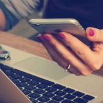 5 Simple Responsive Blunders (And How To Avoid Them)