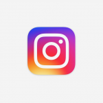10 Web Designers/Developers to Follow on Instagram in 2020