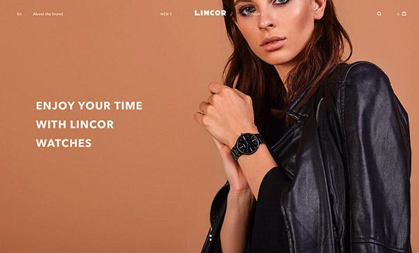 Web Design: 35 Modern Website Designs with Amazing UIUX - 29