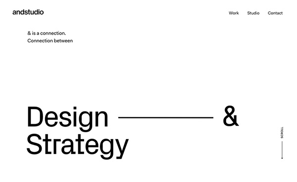 Web Design: 35 Modern Website Designs with Amazing UIUX - 30
