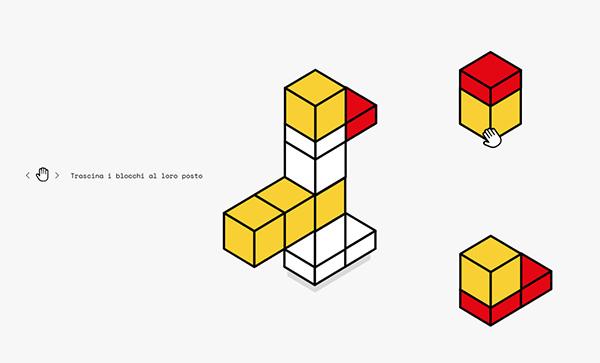 Web Design: 35 Modern Website Designs with Amazing UIUX - 5