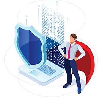 online business protection