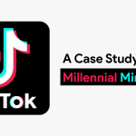 TikTok: designing digital products for the millennial mindset