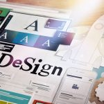 What's New for Website Design and Website Trends in 2020
