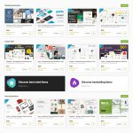 25+ Best WooCommerce Themes: To Make a Better Online Store