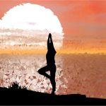 12 Yoga Website Designs for Inspiration