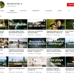 How to CreateAttractive YouTube Video Thumbnails