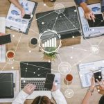 Benefits Of Using Digital Systems To Manage Your Business