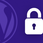 WordPress Secure Setup: Top Tips for Securing WP Admin