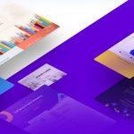 160+ World Class Divi WordPress theme free layout packs with original Photos and Graphics