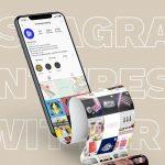 Popular Design News of the Week: May 18, 2020 – May 24, 2020