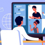 Google Meet, Free Alternative for a truly Amazing Video Conferencing Experience for Everyone